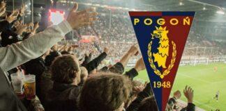 PKO Ekstraklasa: Pogoń Szczecin kontra Śląsk Wrocław już w najbliższą niedzielę we Wrocławiu. Przed Portowcami kolejny ważny mecz