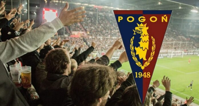 PKO Ekstraklasa: Pogoń Szczecin nie jest już liderem Ekstraklasy. Drużyna ze Szczecina poległa w poprzedni weekend w Krakowie 1-2 z Wisłą.