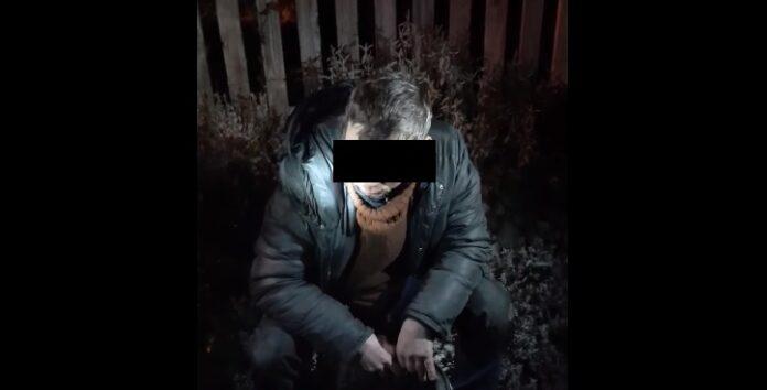 Drawsko Pomorskie: Proponował seks 12 - latce. Trafił na łowców pedofili